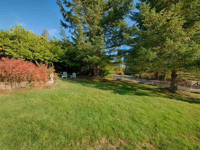 847 PARK ROAD - Gibsons & Area House/Single Family for sale, 3 Bedrooms (R2217881) #5