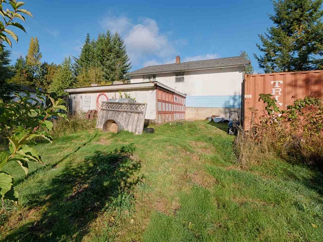 847 PARK ROAD - Gibsons & Area House/Single Family for sale, 3 Bedrooms (R2217881) #6