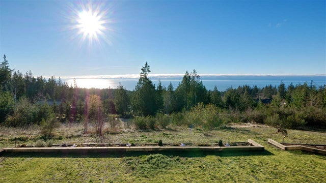 1041 FIRBURN ROAD - Roberts Creek House with Acreage for sale, 4 Bedrooms (R2226156) #6