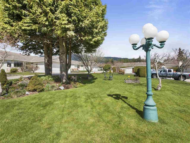 16 767 NORTH ROAD - Gibsons & Area Townhouse for sale, 2 Bedrooms (R2254671) #19