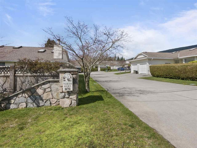 16 767 NORTH ROAD - Gibsons & Area Townhouse for sale, 2 Bedrooms (R2254671) #20