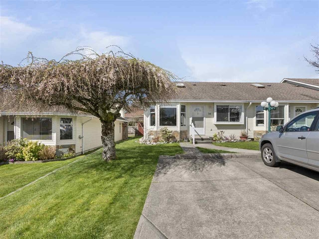 16 767 NORTH ROAD - Gibsons & Area Townhouse for sale, 2 Bedrooms (R2254671) #2