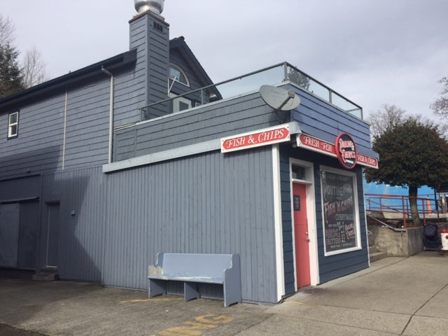 Pauline & Cheryls Fish and Chips - Gibsons & Area COMM for sale(C8015820) #15