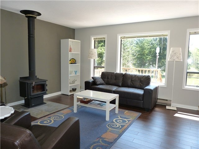 989 Reed Road, Gibsons BC V0N1V7 - Gibsons & Area House/Single Family for sale, 4 Bedrooms (V1002734) #4