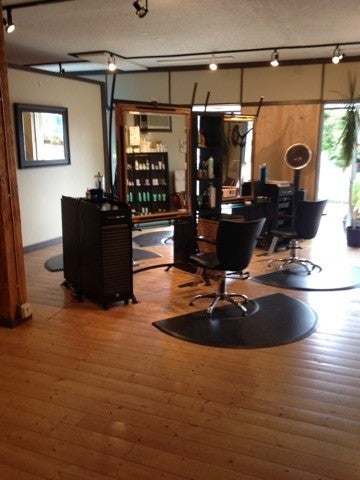 Dorado Beauty Bar Lower Gibsons - Gibsons & Area COMM for sale(V4042239) #1