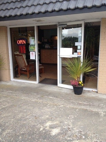 Dorado Beauty Bar Lower Gibsons - Gibsons & Area COMM for sale(V4042239) #3
