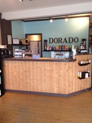 Dorado Beauty Bar Lower Gibsons - Gibsons & Area COMM for sale(V4042239) #4