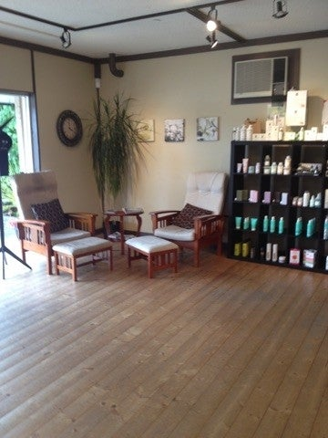 Dorado Beauty Bar Lower Gibsons - Gibsons & Area COMM for sale(V4042239) #5