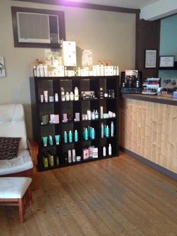 Dorado Beauty Bar Lower Gibsons - Gibsons & Area COMM for sale(V4042239) #9