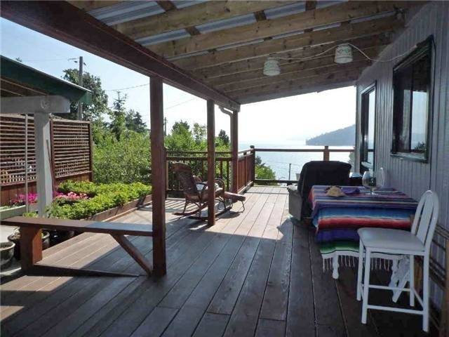 515 Harvey Road, Gibsons BC V0N 1V1 - Gibsons & Area House/Single Family for sale, 2 Bedrooms (V1001814) #3