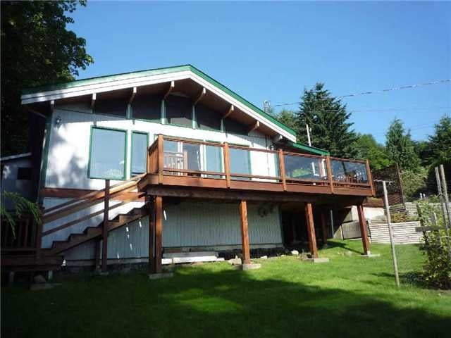 515 Harvey Road, Gibsons BC V0N 1V1 - Gibsons & Area House/Single Family for sale, 2 Bedrooms (V1001814) #4
