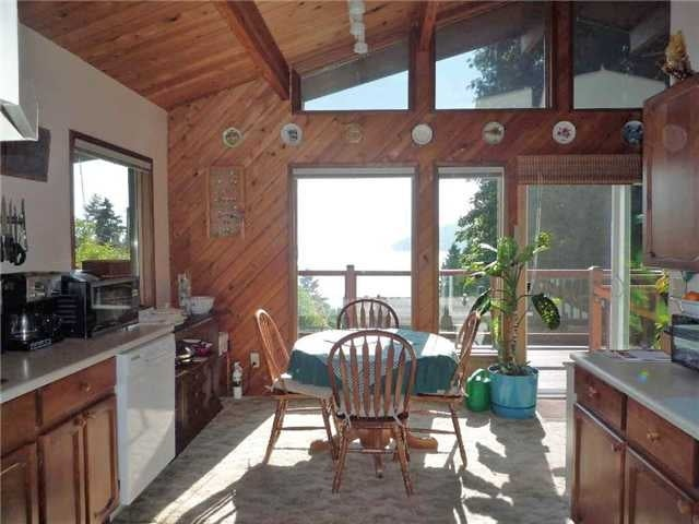 515 Harvey Road, Gibsons BC V0N 1V1 - Gibsons & Area House/Single Family for sale, 2 Bedrooms (V1001814) #5