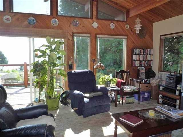 515 Harvey Road, Gibsons BC V0N 1V1 - Gibsons & Area House/Single Family for sale, 2 Bedrooms (V1001814) #7