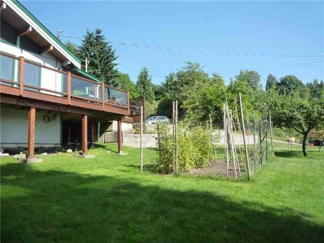 515 Harvey Road, Gibsons BC V0N 1V1 - Gibsons & Area House/Single Family for sale, 2 Bedrooms (V1001814) #9