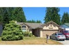 868 O'SHEA RD - Gibsons & Area House/Single Family for sale, 3 Bedrooms (V1020956) #2