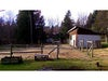 935 NORTH RD - Gibsons & Area House with Acreage for sale, 2 Bedrooms (V1043947) #5
