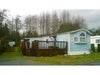 # 122 1413 - SUNSHINE COAST HY - Gibsons & Area Manufactured for sale, 4 Bedrooms (V1096067) #1