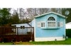 # 122 1413 - SUNSHINE COAST HY - Gibsons & Area Manufactured for sale, 4 Bedrooms (V1096067) #2