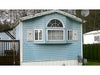 # 122 1413 - SUNSHINE COAST HY - Gibsons & Area Manufactured for sale, 4 Bedrooms (V1096067) #3