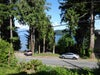 787 MARINE DRIVE - Gibsons & Area House/Single Family for sale, 3 Bedrooms (R2015222) #4