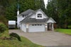 102 CLARK ROAD - Gibsons & Area House/Single Family for sale, 3 Bedrooms (R2021652) #2