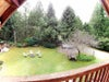 3186 HANSEN ROAD - Roberts Creek House with Acreage for sale, 3 Bedrooms (R2049665) #2