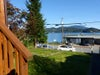 511 MARINE DRIVE - Gibsons & Area House/Single Family for sale, 2 Bedrooms (R2051499) #2