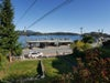 511 MARINE DRIVE - Gibsons & Area House/Single Family for sale, 2 Bedrooms (R2051499) #3