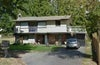 1154 CHASTER ROAD - Gibsons & Area House/Single Family for sale, 5 Bedrooms (R2069308) #1