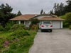 473 OCEAN VIEW DRIVE - Gibsons & Area House/Single Family for sale, 5 Bedrooms (R2166064) #1