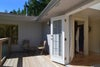 3194 HANSEN ROAD - Roberts Creek House with Acreage for sale, 3 Bedrooms (R2181582) #14