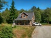 392 MAHAN ROAD - Gibsons & Area House with Acreage for sale, 5 Bedrooms (R2198868) #20