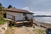 816 MARINE DRIVE - Gibsons & Area House/Single Family for sale, 2 Bedrooms (R2200954) #10