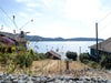 816 MARINE DRIVE - Gibsons & Area House/Single Family for sale, 2 Bedrooms (R2200954) #6