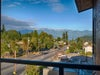 405 875 GIBSONS WAY - Gibsons & Area Apartment/Condo for sale, 1 Bedroom (R2204009) #2