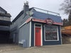 Pauline & Cheryls Fish and Chips - Gibsons & Area COMM for sale(C8015820) #13