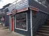 Pauline & Cheryls Fish and Chips - Gibsons & Area COMM for sale(C8015820) #16