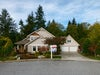 1474 SUNSET PLACE - Gibsons & Area House/Single Family for sale, 4 Bedrooms (R2220208) #21