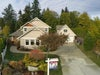 1474 SUNSET PLACE - Gibsons & Area House/Single Family for sale, 4 Bedrooms (R2220208) #22