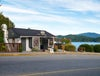 The Nova Kitchen 546 Gibsons Way, Gibsons BC V0N1V9 - Gibsons & Area COMM for sale(C8014726) #9