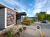 The Nova Kitchen 546 Gibsons Way, Gibsons BC V0N1V9 - Gibsons & Area COMM for sale(C8014726) #10