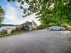 The Nova Kitchen 546 Gibsons Way, Gibsons BC V0N1V9 - Gibsons & Area COMM for sale(C8014726) #19