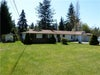 989 Reed Road, Gibsons BC V0N1V7 - Gibsons & Area House/Single Family for sale, 4 Bedrooms (V1002734) #1
