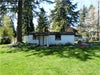 989 Reed Road, Gibsons BC V0N1V7 - Gibsons & Area House/Single Family for sale, 4 Bedrooms (V1002734) #9