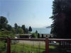 515 Harvey Road, Gibsons BC V0N 1V1 - Gibsons & Area House/Single Family for sale, 2 Bedrooms (V1001814) #10