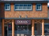 Dorado Beauty Bar 111, 1111 Sunshine Coast Highway - Gibsons & Area COMM for sale(C8017219) #3