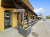 DAPHNE'S MEDITERRANEAN GRILL    5530 Wharf Ave, Sechelt BC V0N 3A0 - Sechelt District COMM for sale(C8018948) #2