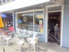 TRUFFLES COFFEE SHOP - Gibsons & Area COMM for sale(V4036739) #2